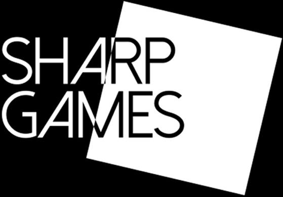 Sharpgames